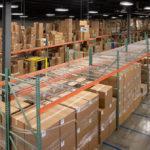 warehouse-5.jpg