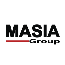 MASIA-GROUP-2.png